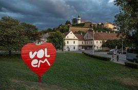 Trifunović predložio: Produženi vikend krajem meseca za putovanja po Srbiji