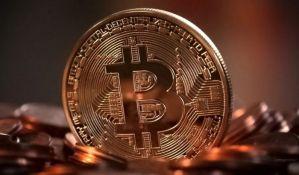 Srbija radi na zakonu o kriptovalutama