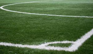 Preminuo mladi reprezentativac Hrvatske nakon udesa
