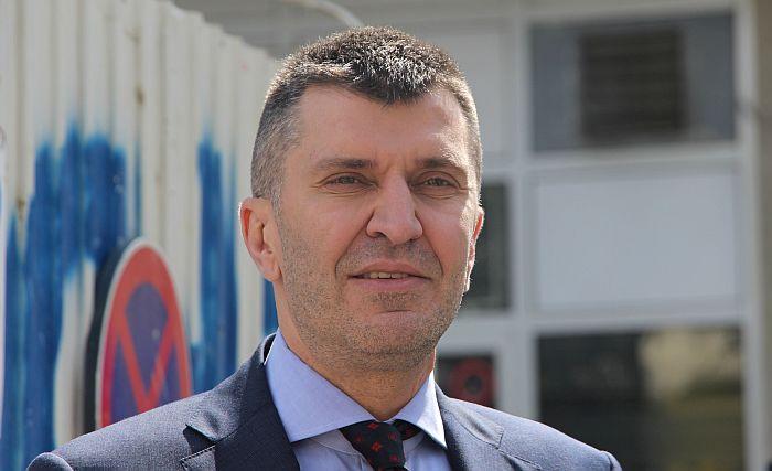 Đorđević: Prioritet je da mladi ostanu u Srbiji