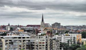 Pomoć privredi u Novom Sadu, povlastice za hotelijere, trafike, zakupce