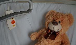 Do sada 298 dece lečeno od virusa korona u KBC Dragiša Mišović