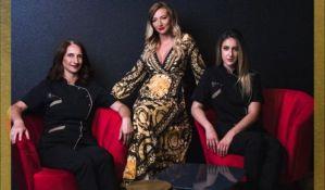 Mila Beauty Studio - idila za negu duha i tela