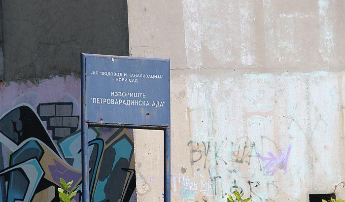 Planira se proširenje kapaciteta izvorišta vode u Novom Sadu, kasne radovi na Glavnoj crpnoj stanici