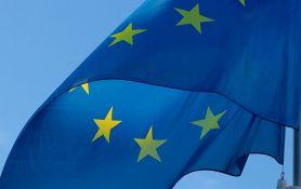 Evropska unija razmatra da uvede digitalnu valutu