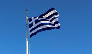 Grčka traži dozvolu za prevremenu otplatu dela duga