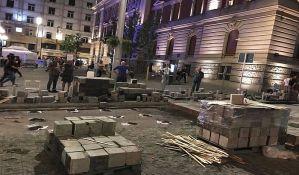 Koliko košta nova obnova kocki na Trgu republike misterija