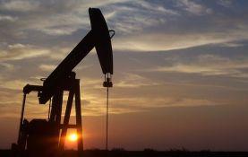 Cene energenata skaču posle napada na naftna postrojenja u Saudijskoj Arabiji