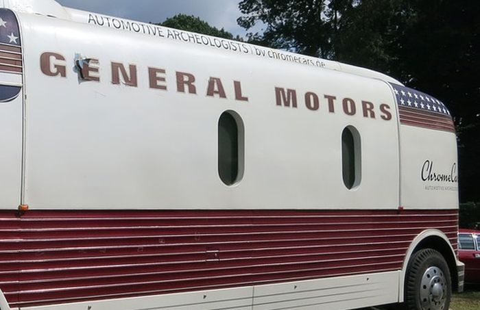 Oko 50.000 radnika Dženeral Motorsa stupilo u štrajk
