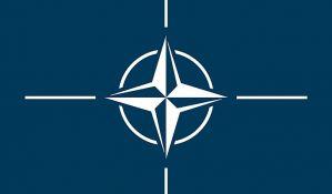 Ambasada Holandije nova NATO kontaktna ambasada u Srbiji