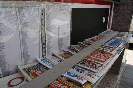 Roditelji devojčice koja je bila oteta podneli prijave zbog pisanja tabloida