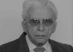 Komemoracija povodom smrti književnika Tomislava Ketiga u sredu u SNP-u