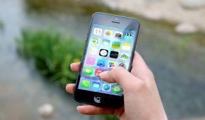 Roditelji dobijaju SMS poruku kada dete ne ode na prvi čas u školi kod Niša