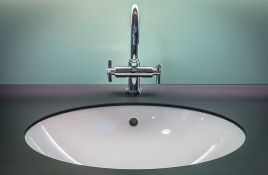 Futog i Veternik bez vode zbog havarija