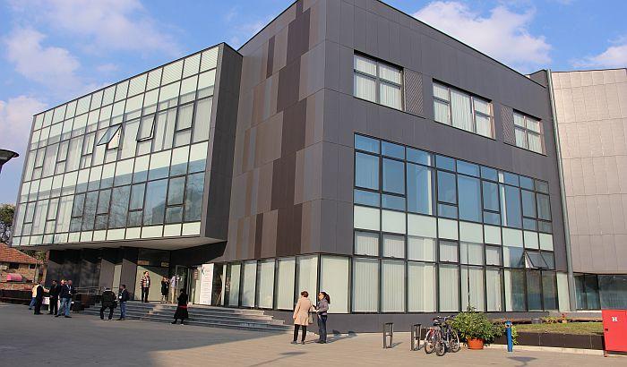 Novi Sad traži da Istorijski arhiv ostane u nadležnosti Grada
