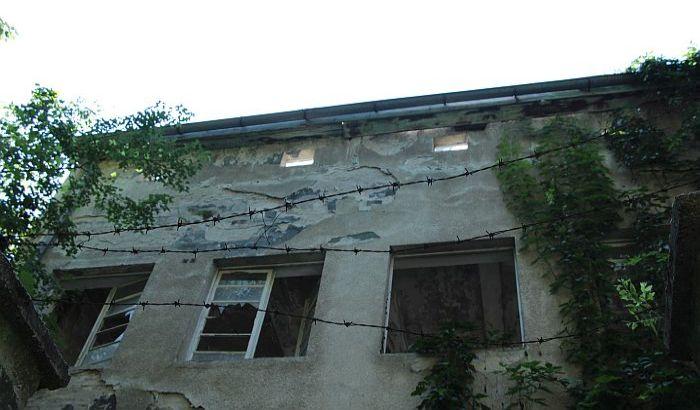 Više od 10 miliona za rušenje stare zgrade