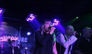FOTO: Otvoren Dom kulture, nastupali Gile i Anica Dobra