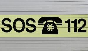Planira se uvođenje jednog telefonskog broja za sve hitne slučajeve
