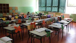 U tri škole u Novom Sadu od 2. septembra nastava u samo jednoj smeni