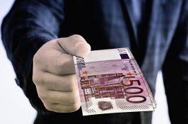 Nemačka ukida porez na solidarnost uveden nakon ujedinjenja