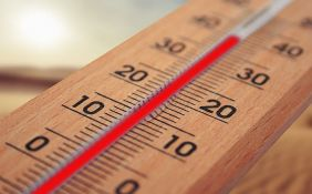 Meteorolog: Vrućina je bilo i ranije, ljudi su šokirani jer su navikli na klima-uređaje