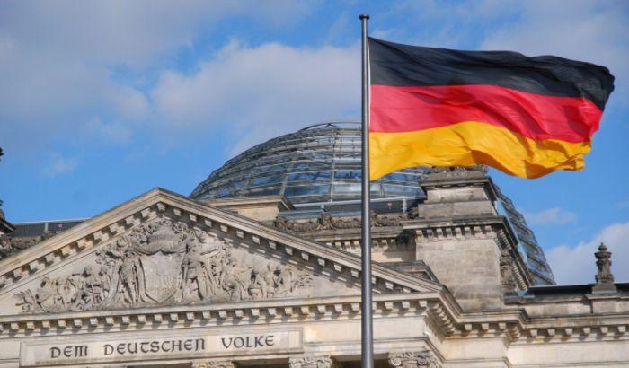 Nemački grad nudi milion evra za dokaz o svom nepostojanju