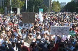 Dekan Šumarskog fakulteta: Građani koji su protiv kopanja litijuma biće sve brojniji