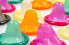 Francuska će mladim ženama davati besplatnu kontracepciju