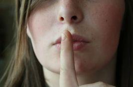 Izborna tišina u Srbiji - koliko ona ima smisla u vreme društvenih mreža