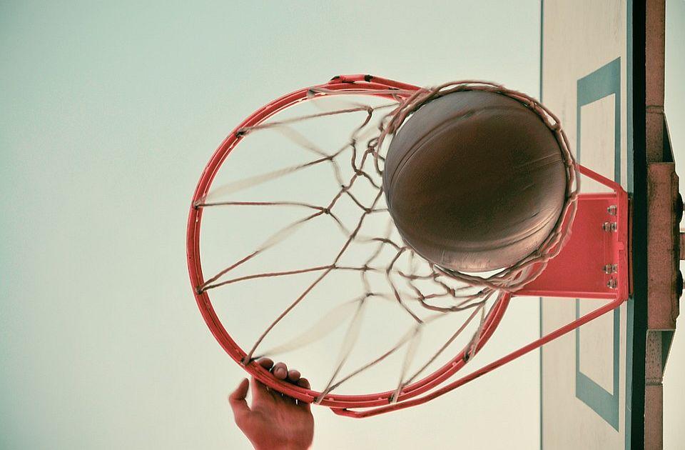 Basketaši Srbije u finalu EP
