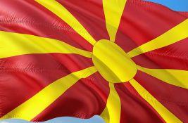 U Severnoj Makedoniji od sutra lične karte sa novim imenom države