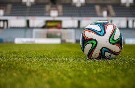 Devet hiljada pozitivnih slučajeva kovida povezanih sa EP u fudbalu