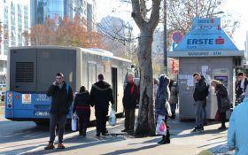 Privremeno se ukidaju đački polasci autobusa GSP-a