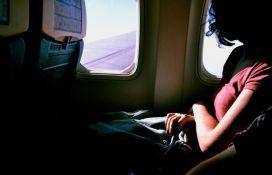 Piloti otkrili skrivene opasnosti tokom leta o kojima putnici nemaju pojma