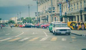Put pod noge: Kuba - Zemlja u kojoj vreme drugačije teče