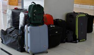 Sa Kosova bez viza u 14 zemalja