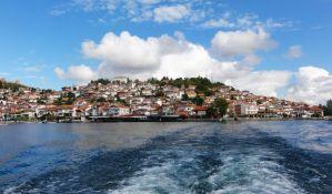 Hoteli u Ohridu i Strugi daju popuste za građane Srbije ovog leta