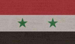 Predsednički izbori u Siriji zakazani 26. maja