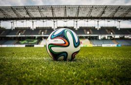 UEFA zapretila visokim kaznama ako se formira Superliga Evrope