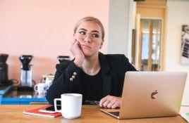 Studija: Treba raditi osam sati nedeljno, sve preko toga štetno po zdravlje