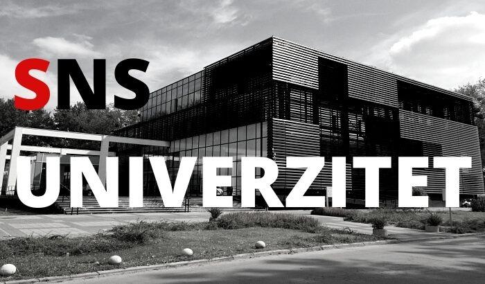 Pregled nedelje na 021: Univerzitet u stranačkim kandžama, priroda u nemilosti