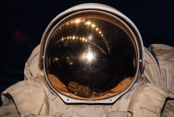 Rusija povećala plate kosmonautima, evo koliko sada zarađuju
