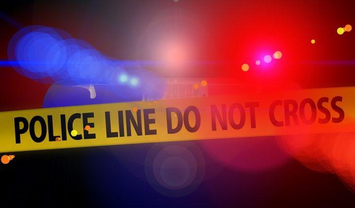 Nova pucnjava u Americi: Troje mrtvih, dvoje teško ranjeno