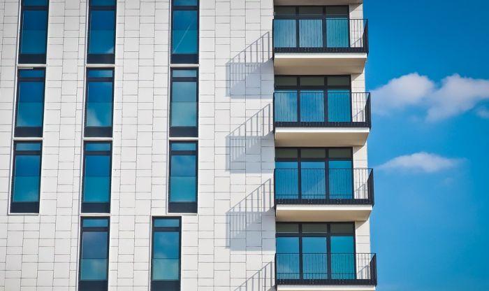 Najskuplja nekretnina prodata za pet miliona evra, kreditna kupovina najjača u Novom Sadu