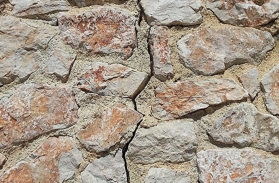 Novi zemljotres kod Šibenika