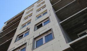 Još 60 stanova za izbeglice u Novom Sadu
