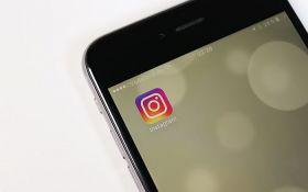 Instagram testira novi način vraćanja hakovanih naloga