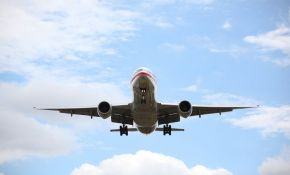 VIDEO: Jake turbulencije na letu Priština - Bazel, povređeno 10 putnika