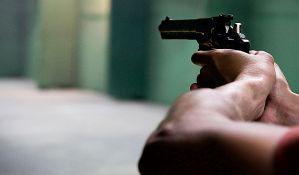 Kažnjeno tek svako dvanaesto mafijaško ubistvo