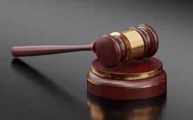 Beogradski sud oslobodio Amerikanca optužbi za nelegalno posedovanje oružja